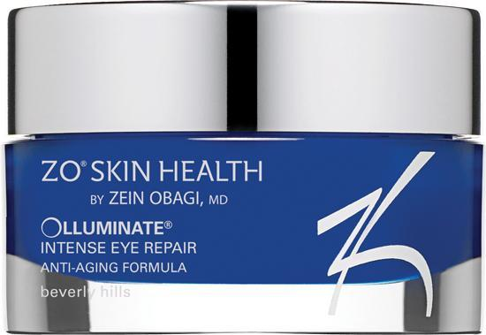 Olluminate intense eye repair