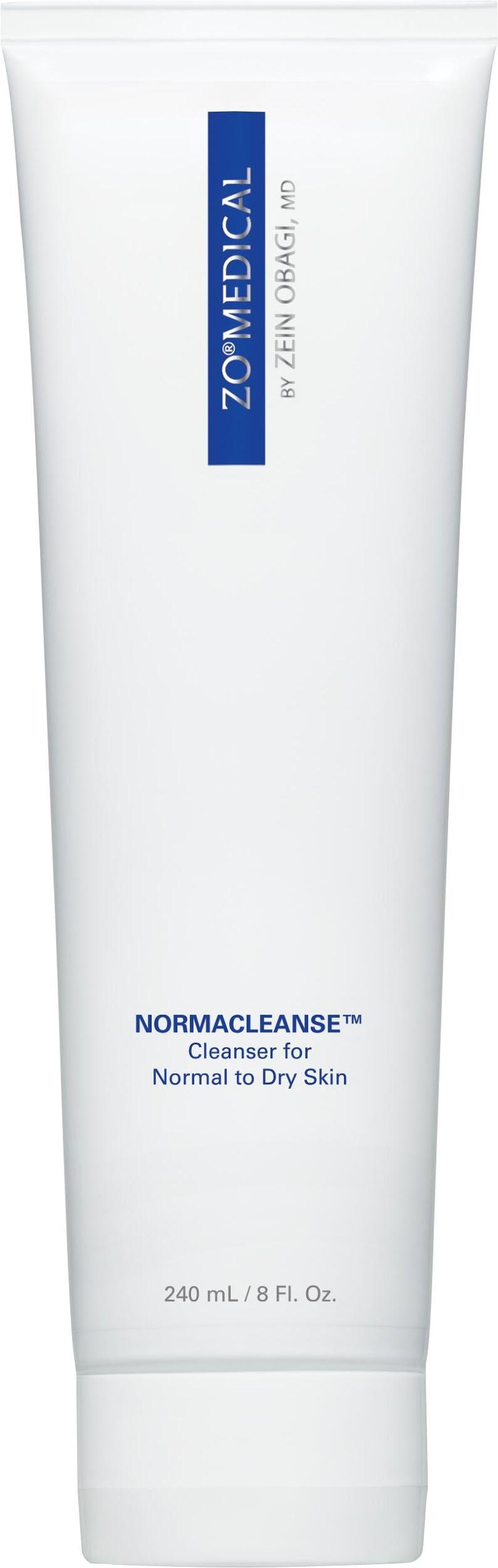 Normacleanse