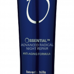 Ossential radical night repair